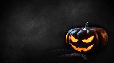 halloween-1702677_1920