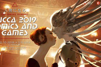 lucca-comics-and-games-2019-aperte-prevendite-biglietti-v3-391199