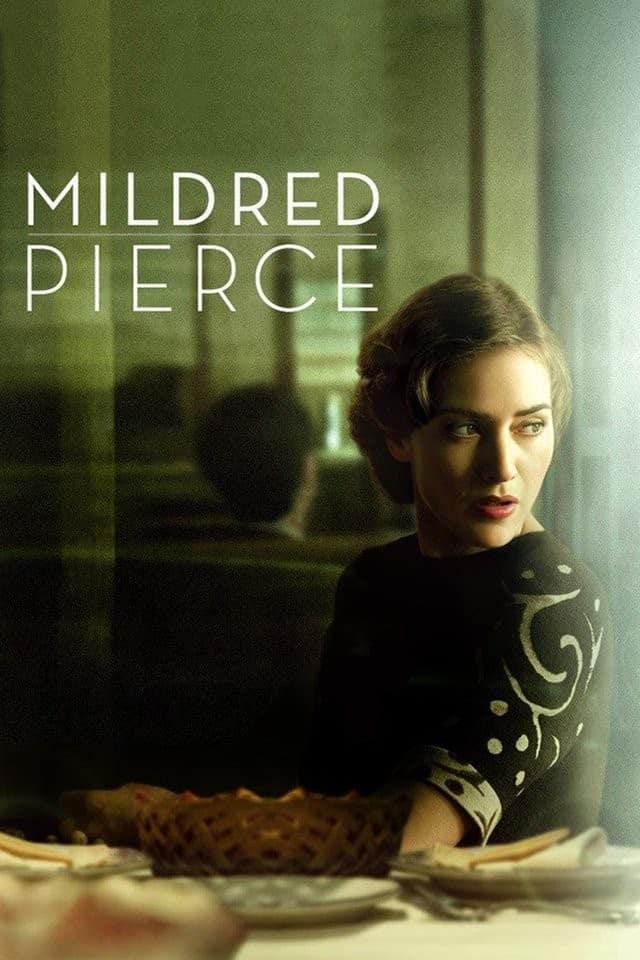 Mildred Pierce: una miniserie drammatica che vi terrà incollati allo schermo