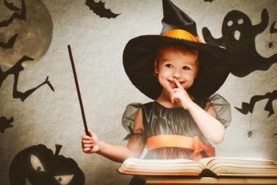 perche-halloween-piace-ai-bambini-634-357