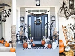 shop-it-front-porch-halloween-decor