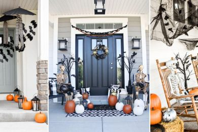 shop-it-front-porch-halloween-decor