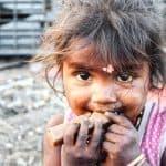Giornata Internazionale delle Bambine e delle Ragazze
