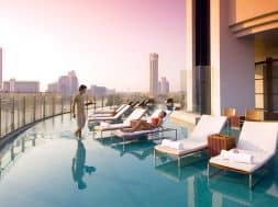top10-luxury-hotels-in-bangkok.jpg