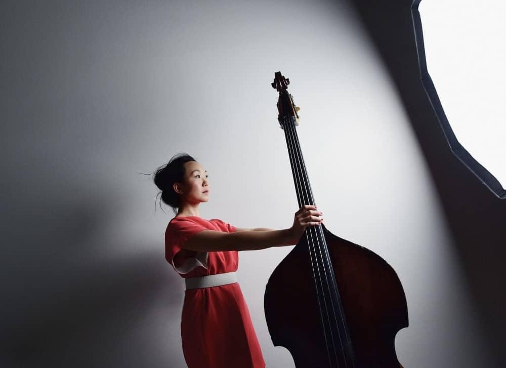 roma jazz festival 2019