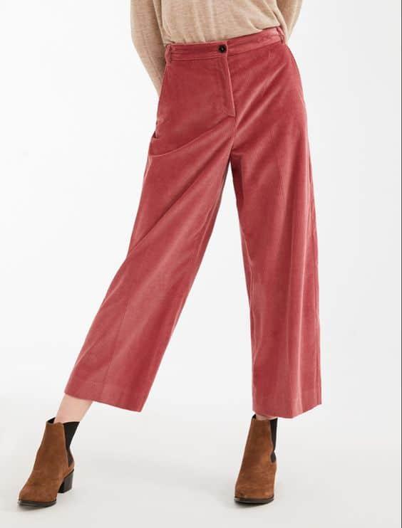velluto-pantalone