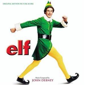 Film di Natale 2019