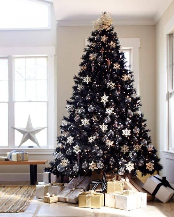 L' albero di Natale 2019: come decorare
