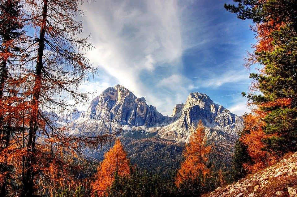 Dolomiti: una mini guida