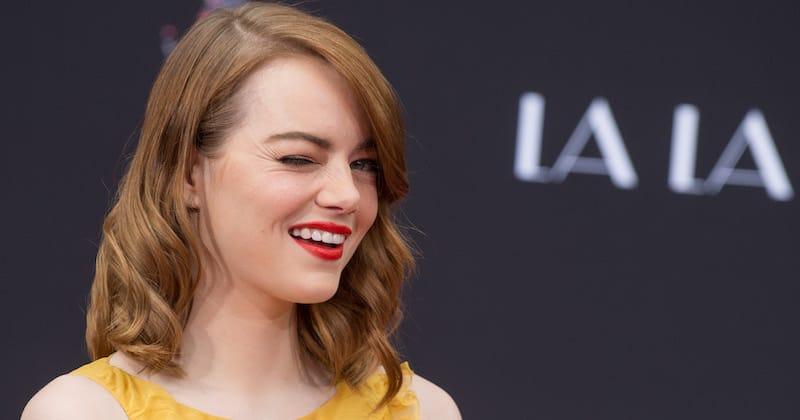 Emma Stone: un compleanno da Oscar