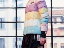 giacca-moda-inverno-2020-donna-piumino-ellesse-fw19-2-1574325888