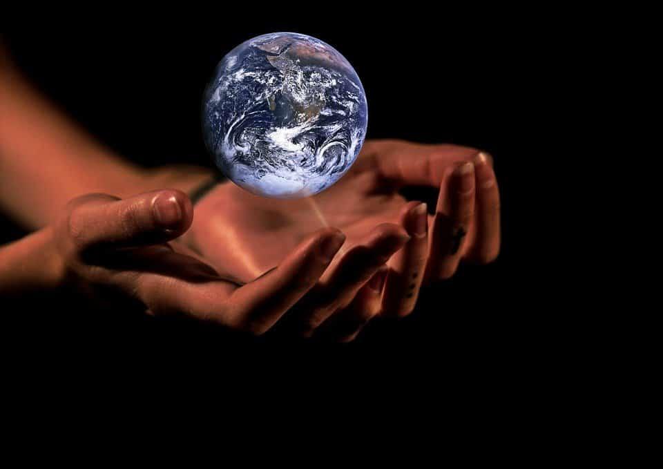 il clima globale