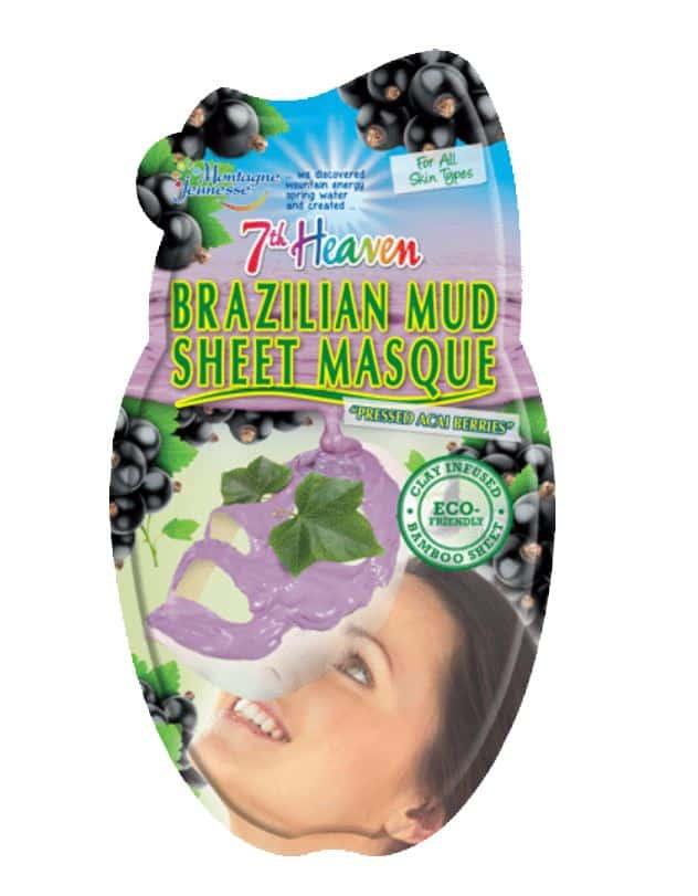 maschere in tessuto must-have