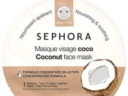 the-blonde-salad-maschere-tessuto-tissue-mask-sephora-collection