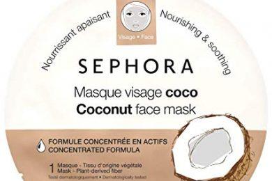 the-blonde-salad-maschere-tessuto-tissue-mask-sephora-collection