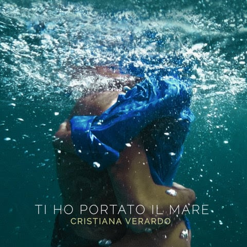 Cristiana Verardo