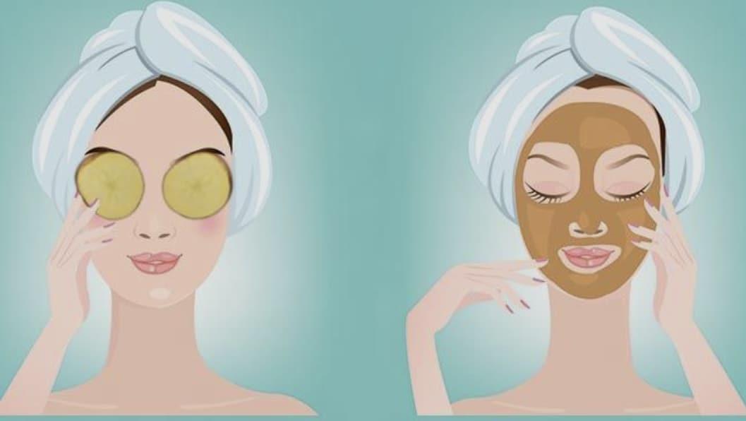 Detox post-vacanze: come avere la pelle più bella