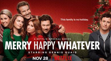 Merry-Happy-Whatever-Season-1-Netflix-768×432