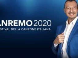 Sanremo-2020-ospiti-960×528-1