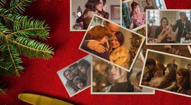 Tre giorni di Natale-netflix