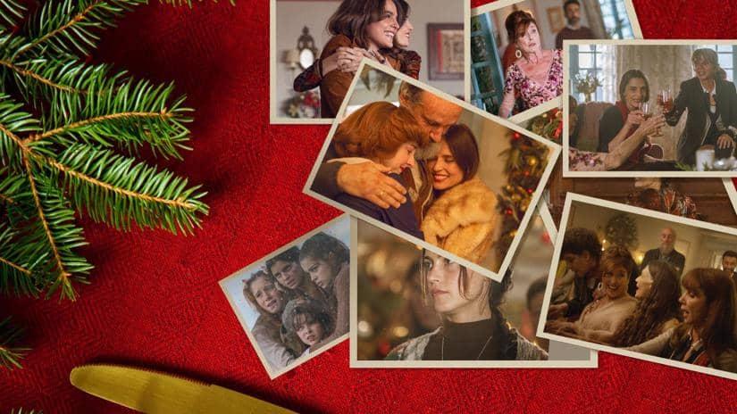 Tre giorni di Natale