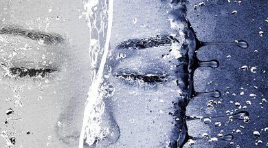acqua micellare