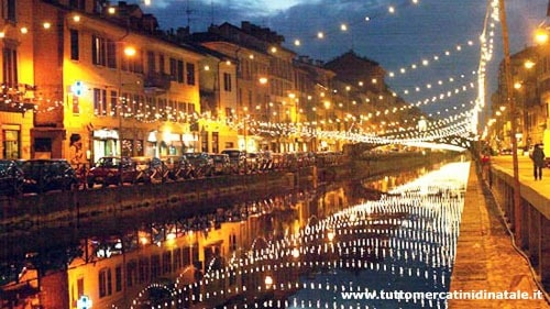 cosa fare a Milano