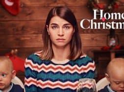 home-for-christmas