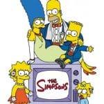 I Simpson 31° stagione