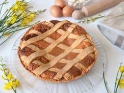 pastiera-napoletana-ricetta-2