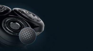 philips-s9000-prestige-skincomfort-rings-S-2