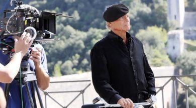 Don-Matteo-12-stagione-Terence-Hill-sul-set-Credits-RAI