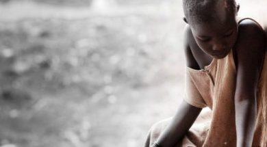 Giornata-mondiale-dei-malati-di-lebbra-lanciata-la-campagna-Mai-Piu-500×281