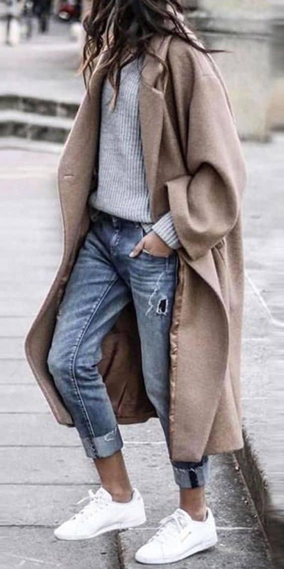 Jeans: i migliori modelli per la primavera-estate