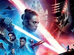 Star-Wars-Lascesa-di-Skywalker-2019-recensione-932×460