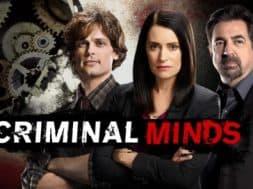 criminalminds29-590×295