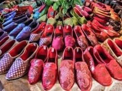 friulane-scarpe