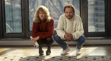 harry ti presento sally-film
