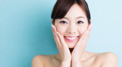 patting-skincare-coreana-di-routine-3