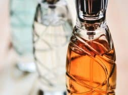 perfume-1433631_1920
