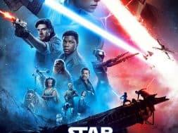 star-wars-q-2