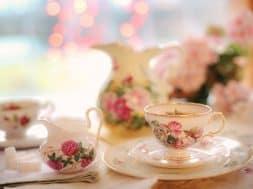 tea-2107191_960_720