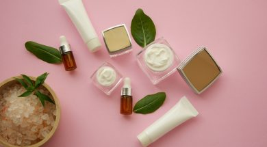 the-best-retinol-serums-for-sensitive-skin