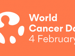 womoms_cancro_world_cancer_day_web