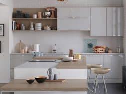darga-kitchen-caple-1579393326