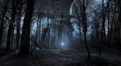 extraterresti-