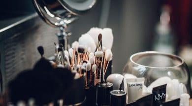 la scadenza dei cosmetici