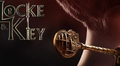 locke-and-key-netflix-header