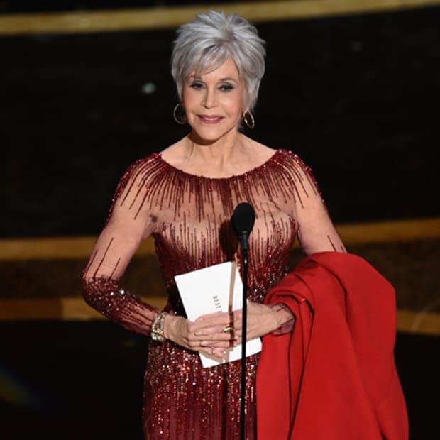 Oscar 2020: gli outfit più belli