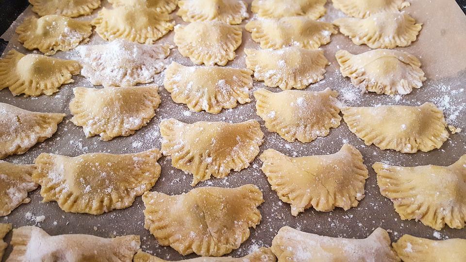 cucina di Bologna